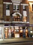 Fortune of War, Sydney Australia's oldest pub